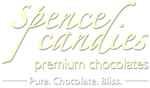Spence Candies